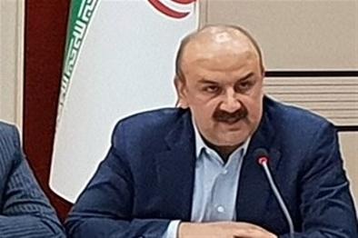 استعفای شهردار قزوین