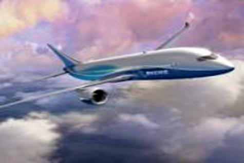 پرواز تهران به کیش ۳۰ هزار تومان / چارتر کنندگان هواپیما نرخ بلیط را مشخص می کنند