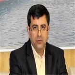 بررسی تبعات خروج کشترانی های معروف از بنادر ایران