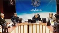 رئیس ستاد هجدهمین کنفرانس حمل و نقل: تمدید زمان ارسال مقالات تا پایان آذر ۹۸