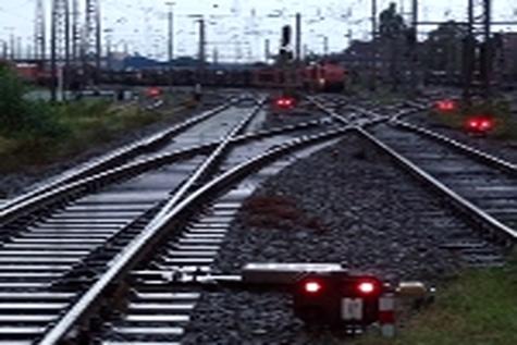 ◄ ضرورت تحول در اقتصاد حمل و نقل برای سودآور شدن حمل و نقل ریلی