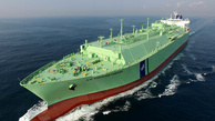 LNG shipping fleet poised for record growth