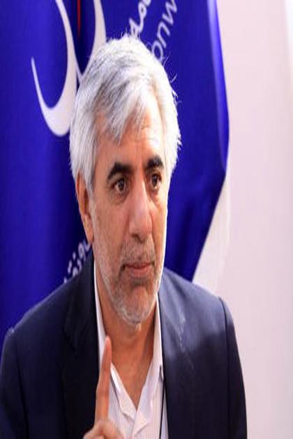حمل ونقل هوایی ایران هرگونه تحریم ظالمانه را مدیریت میکند