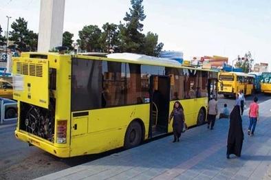 افزایش کرایه حمل و نقل عمومی عادلانه باشد