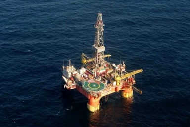Iran's oil revenues up 60% year-on-year