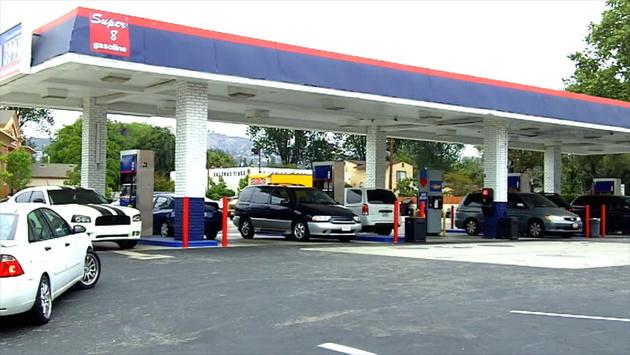 معمای کمتر بودن مصرف بنزین ترکیه از ایران چگونه حل میشود؟