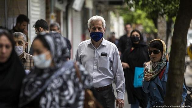 مدتهاست خواهان محدودیتهای گسترده در تهرانیم اما نشده است