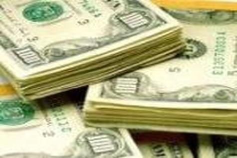 نظام ارزی شناور مستقل ضرورت اقتصاد کشور