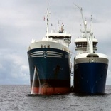 Coralius realizes first ship-to-ship LNG bunkering