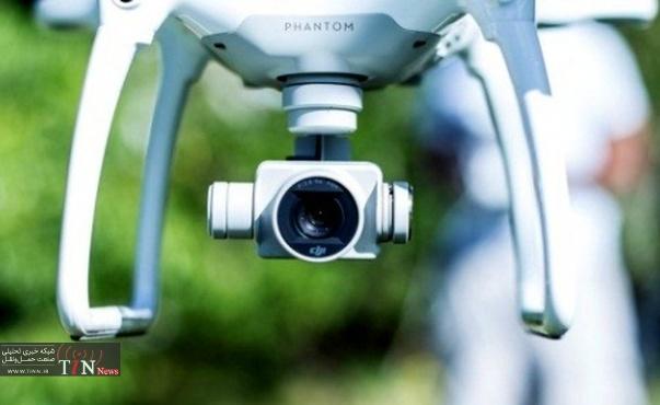 Integrating drones into rail accident investigation