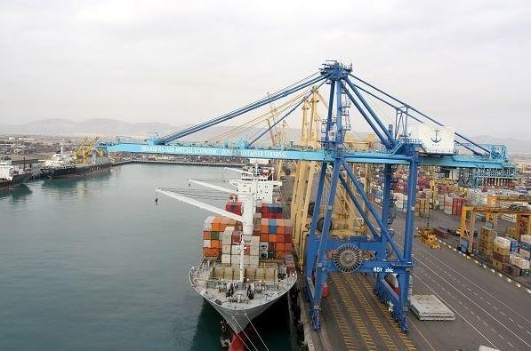 تسهیلات سازمان بنادر برای تجاریسازی تولیدات دریایی