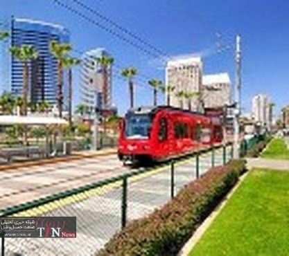 San Diego receives transport funding