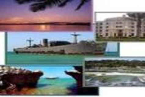 معاون رییس جمهوری: بخش خصوصی در گردشگری فعالتر می شود