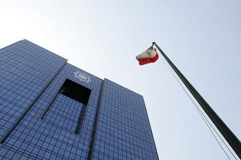 کنترل تورم و استمرار رشد اقتصادی اولویت بانک مرکزی