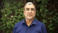 شهر فرودگاهی امام در گذر تاریخ/قسمت چهل و سوم