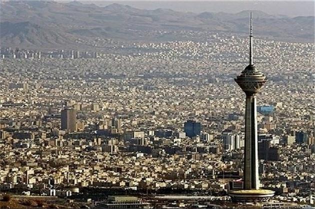 گزینه جدید انتقال پایتخت/ نوسازی بافت فرسوده بهتر از تهران زُدایی