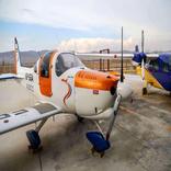 ظرفیت های بالای فرودگاه یاسوج برای توسعه هوانوردی عمومی