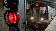 New York to install contactless ticketing