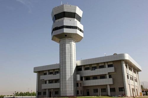 افزایش پرواز در مسیر قطر- شیراز