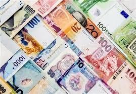 ثبات دلار ادامه یافت