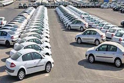 اختلاف رای در دستورالعمل واردات خودرو؟