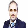 سیاستزدگی اقتصاد، صنعت و تجارت ایران