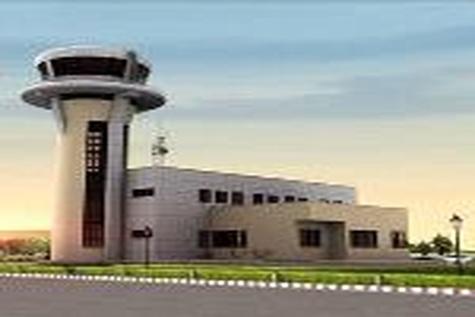 شرکت ماهان خلاء پروازی فرودگاه بجنورد را پر می کند
