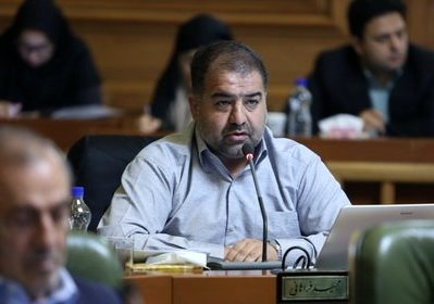 لزوم تسریع در انتشار اوراق مشارکت تکمیل خطوط 6و7 مترو تهران