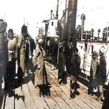 رژیم حقوقی دریای خزر، چالشها و چشماندازها