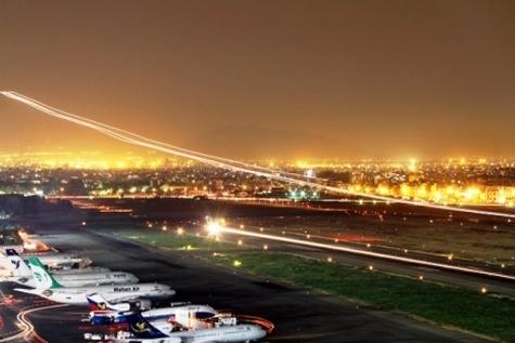 ◄ رشد ۲۳ درصدی نشستوبرخاست هواپیماها در شهریور ماه امسال
