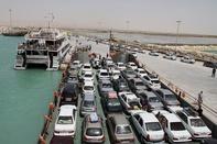 همکاری مشترک جایگزین ادغام خودروسازان