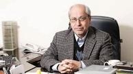 درخواست یک اقتصاددان از وزیر محترم بهداشت