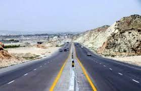 رتبه اول تلفات جادهای کشور در این استان است