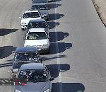 نماینده مجلس: جاده قدیم تهران - قم نیازمند توجه جدی مسوولان است