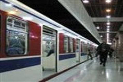 مترو اراک امسال اجرایی میشود