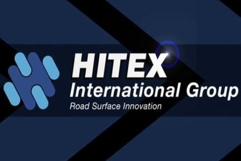 Hitex International teams up with Trans Metalite for road maintenance solutions in India