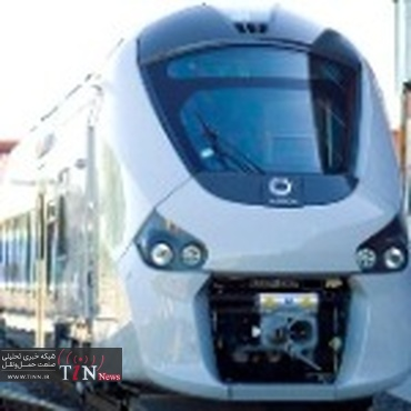 Thales and Siemens win €۵۱۲m contract to modernise high - speed line in Spain