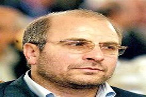 قالیباف: دولت باید سهم شهر تهران را پرداخت کند / ۵۲ سال است شخصاًکار اقتصادی نکردهام