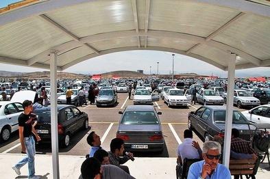 خودروسازان موظف به اعلام قیمت تمامشده شدند