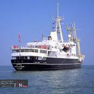منابع امنیتی: یکی از قدرتمندترین روسای دزدان دریایی سومالی دستگیر شد