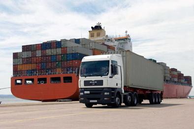 صادرات کالا و خدمات به خارج از کشور از مالیات معاف شد