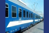قطار 30 خرداد به کرمانشاه میرسد