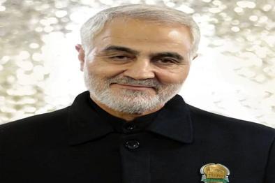 مدیریت اسلامی و نقش رهبری شهید سلیمانی