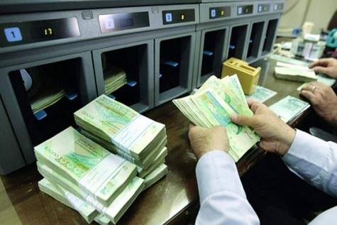 مشتبه بودن برخی عملیاتهای بانکی / لزوم اصلاح نظام بانکی کشور