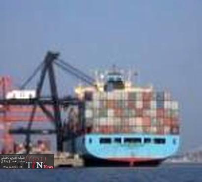 ◄ حمل و نقل دریایی ایران در سالی که گذشت…