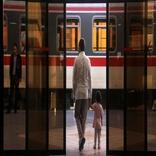 بسته ویژه تخفیفات قطارهای مسافری رجاء