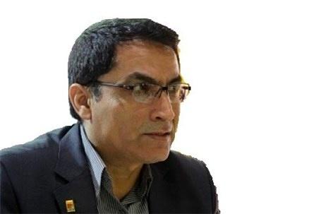 نقش مسیرهای مواصلاتی خوزستان در امنیت ملی
