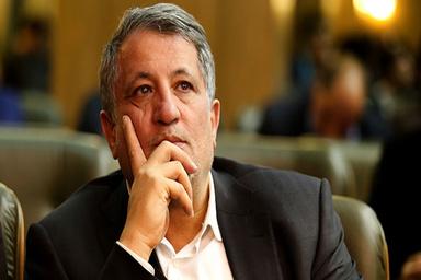 محسن هاشمی: تکلیف مردم را در مورد قرنطینه تهران روشن کنید