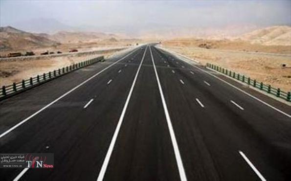 شرایط چشمگیر برای سرمایه گذاری در حوزه زیرساخت های حمل و نقل
