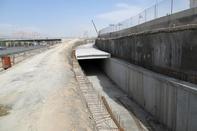 سهم 50 درصدی تامین اعتبار مترو قم پرداخت نشده است
